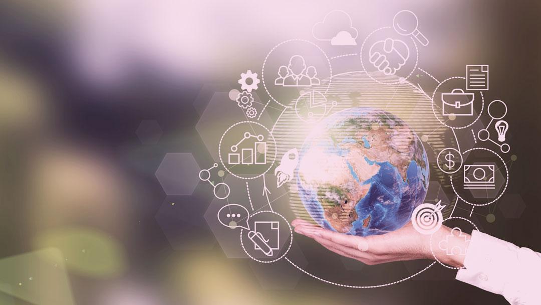 5 TEDs sobre Negócios de Impacto Social