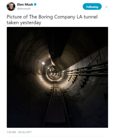 tunel-boring-company-la-elon-musk-inova-social-tw