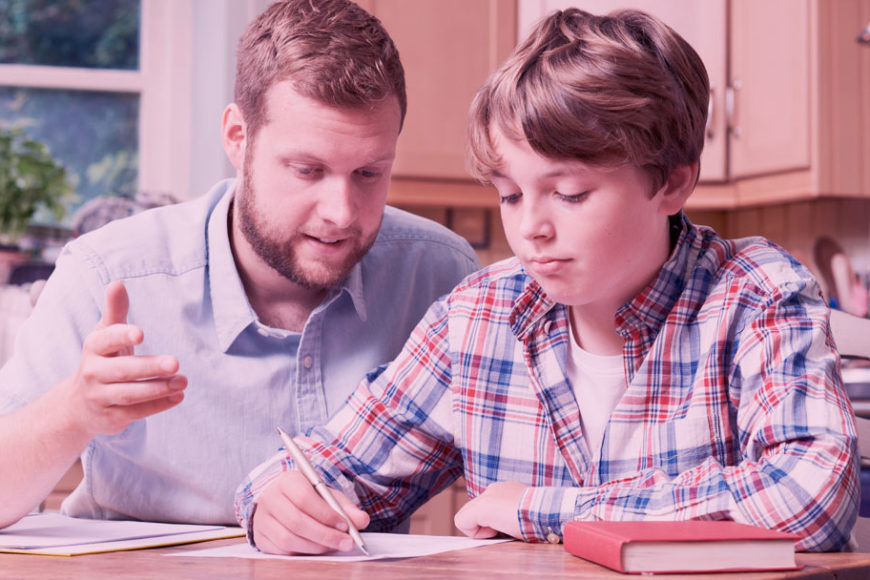 tutoria-estudantes-harvey-irma-destaque