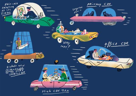 ustwo-ilustradores-carros-autonomos-carro-autonomo-inova-social-01