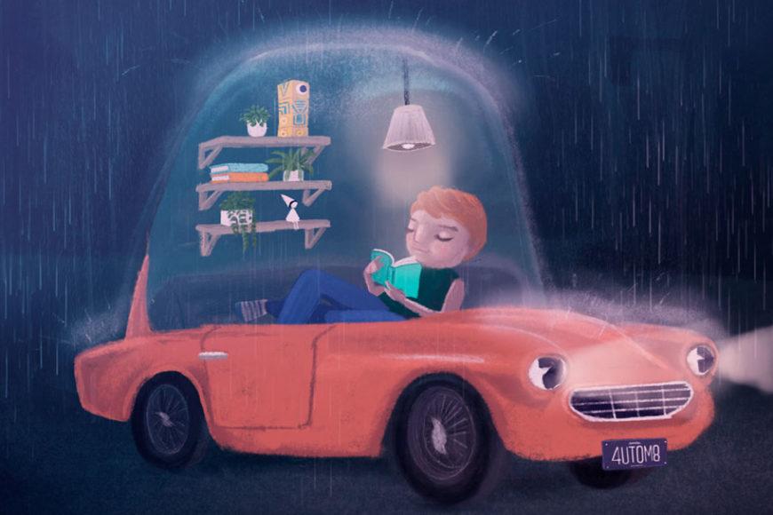 ustwo-ilustradores-carros-autonomos-carro-autonomo-inova-social-destaque