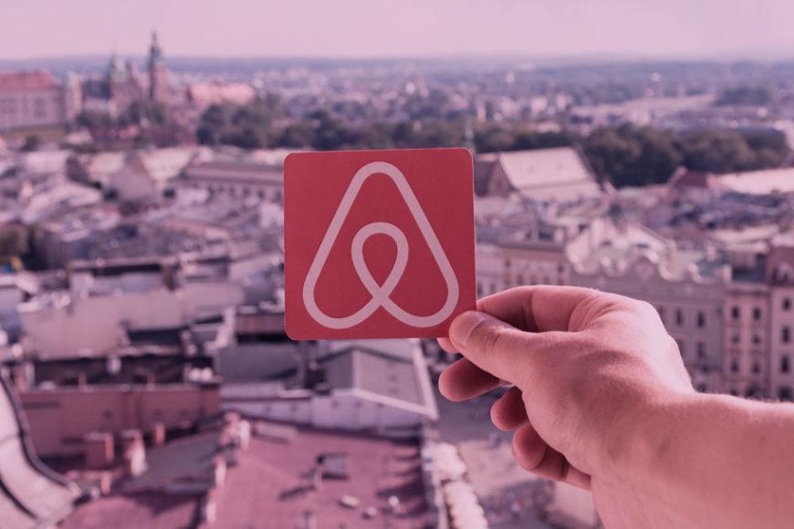 airbnb-cursos-inovacao-inova-social