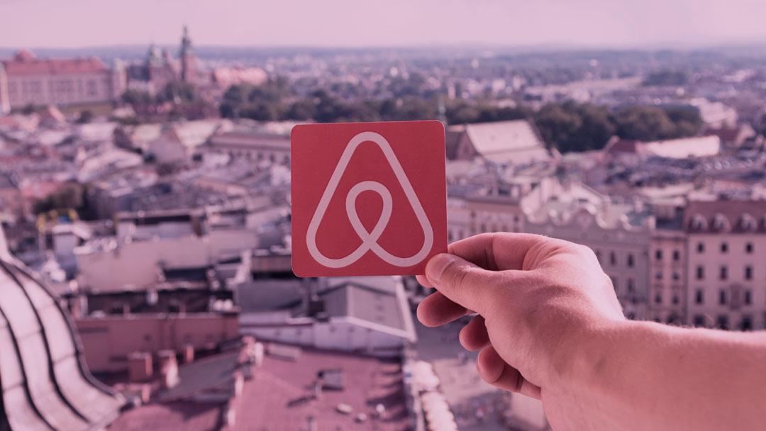 Airbnb: Conheça cursos sobre como ser um bom anfitrião na plataforma