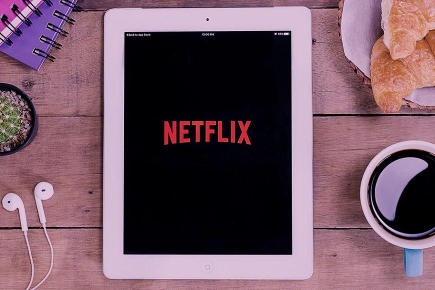 documentarios-netflix-01-inovasocial-destaque