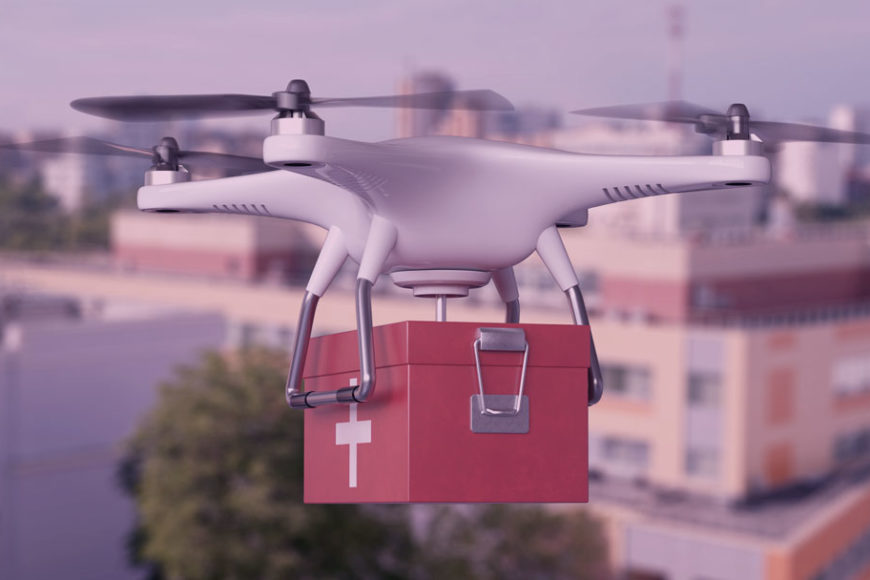tecnologias-inovadoras-2017-drone-ajuda-humanitaria-inovasocial