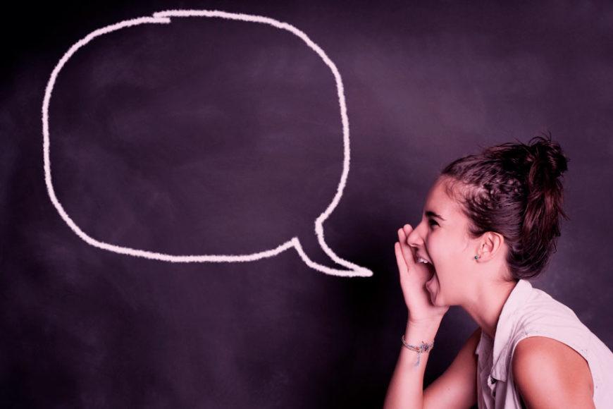 teds-criancas-adolescentes-inova-social