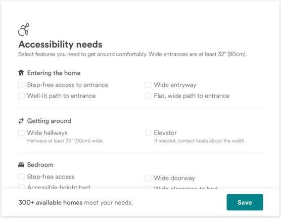 airbnb-busca-acessibilidade-economia-colaborativa-inovasocial-02
