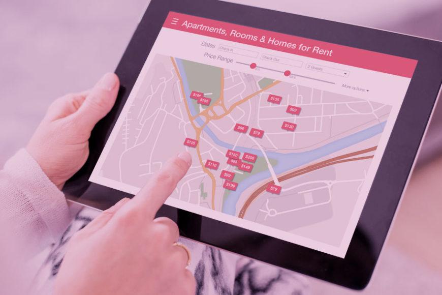 airbnb-busca-acessibilidade-economia-colaborativa-inovasocial
