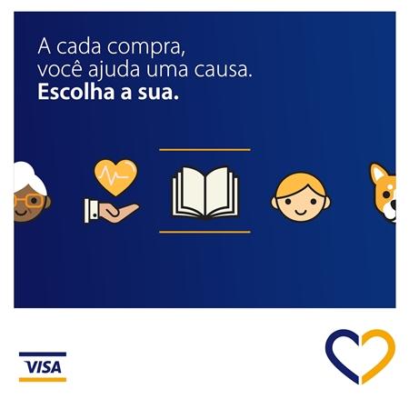 causas-visa-inovasocial-01