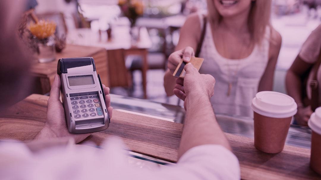 Causas Visa: Programa irá ajudar consumidores a apoiarem causas sociais a cada pagamento realizado