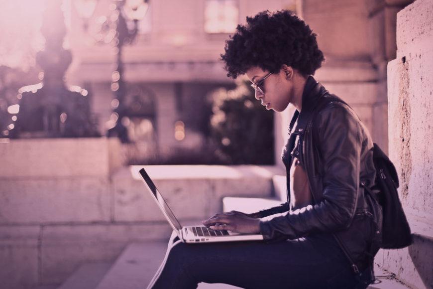 hysteria-plataforma-conteudo-mulheres-empoderamento-inovasocial-destaque