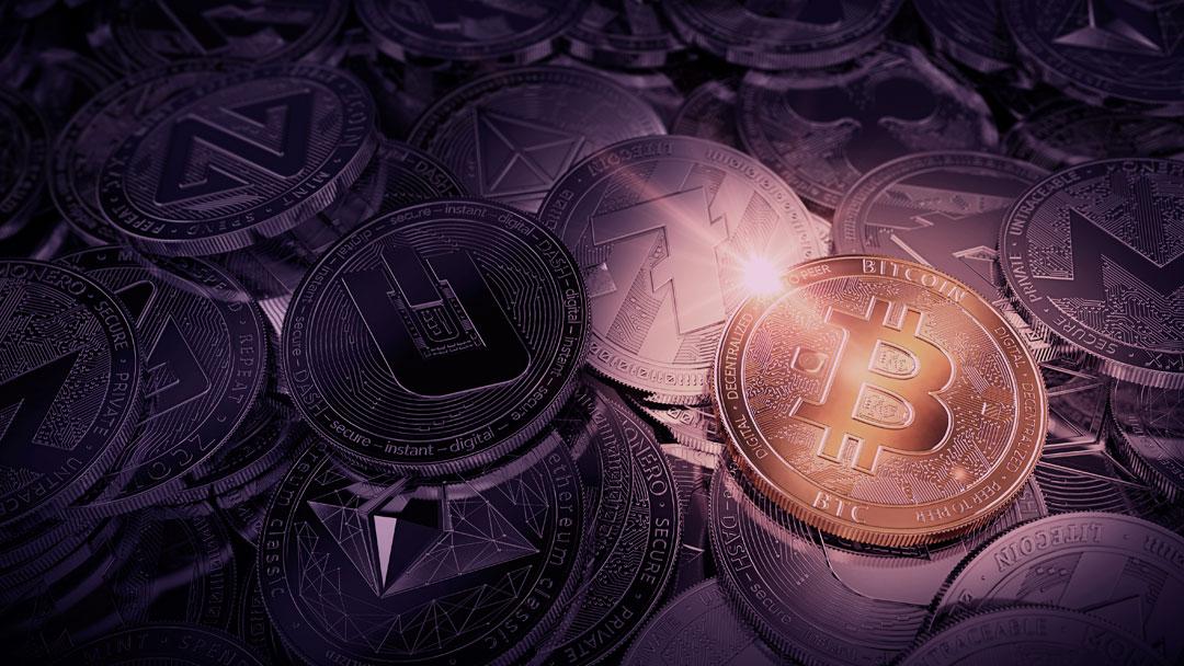 Podcast #19: Bitcoins e o impacto social das criptomoedas