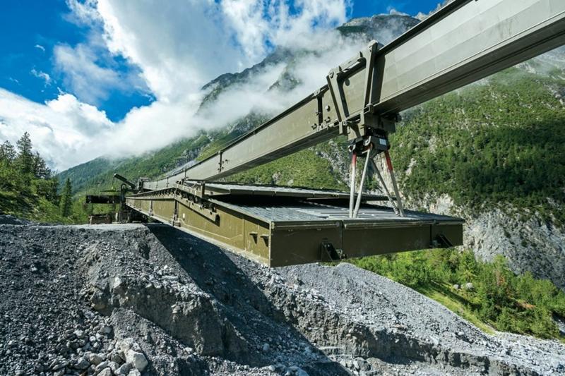 pontes-bridges-judith-dupre-inovasocial-03