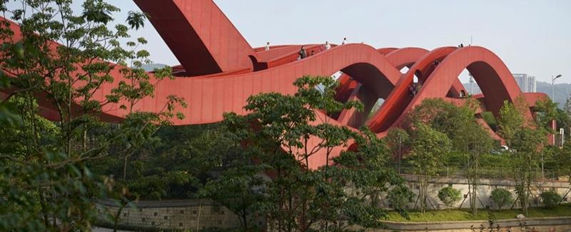 pontes-bridges-judith-dupre-inovasocial-04