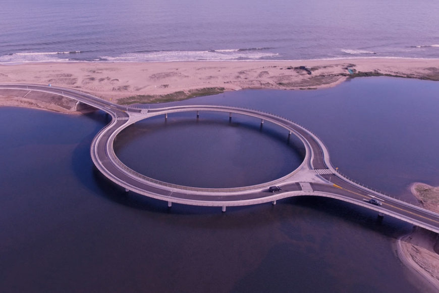 pontes-inovadoras-inovasocial-destaque
