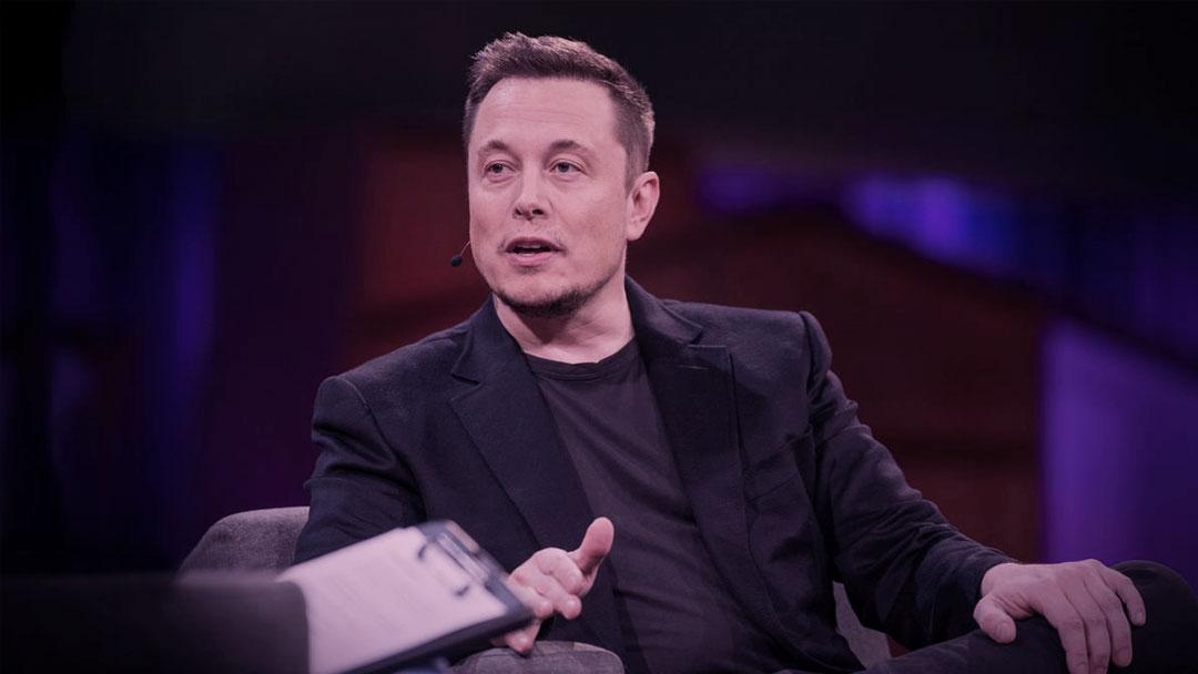 Dossiê InovaSocial: Quem é Elon Musk?