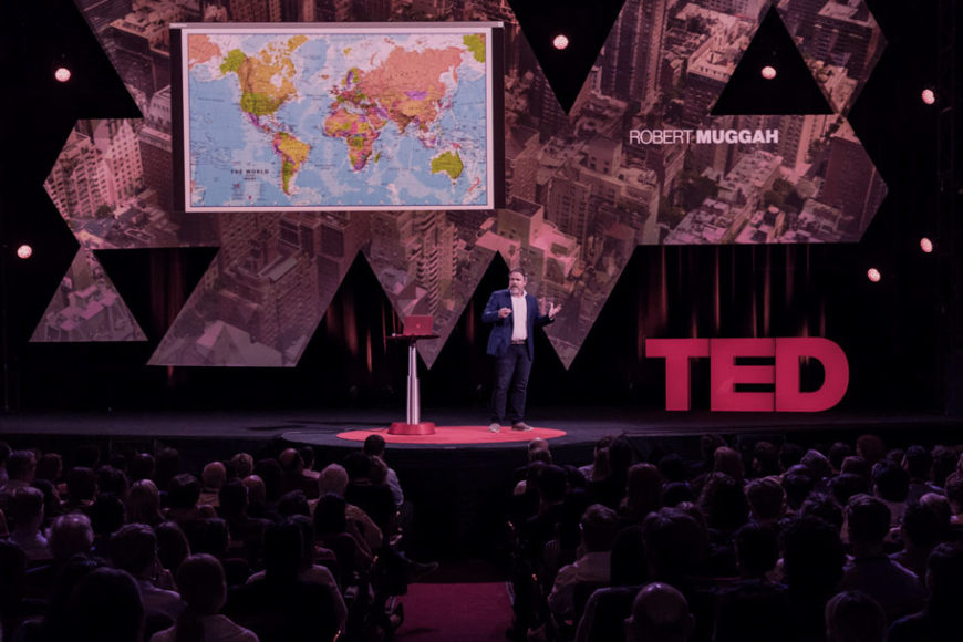 ted-global-2017-robert-buggah-igarape-inovasocial-destaque