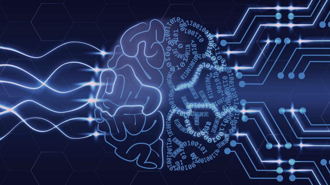 Nossa seleção de TEDs sobre Inteligência Artificial
