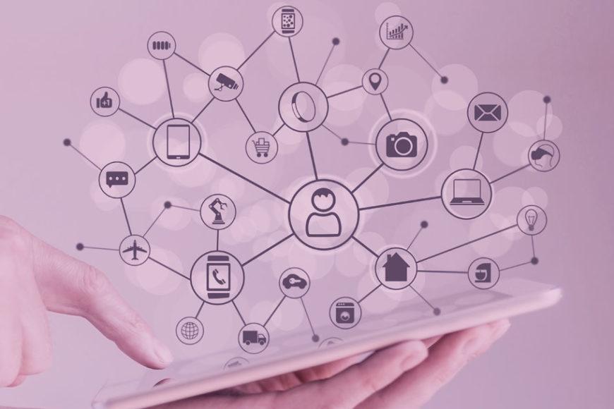 tendencias-2018-iot-internet-das-coisas-inovasocial-destaque