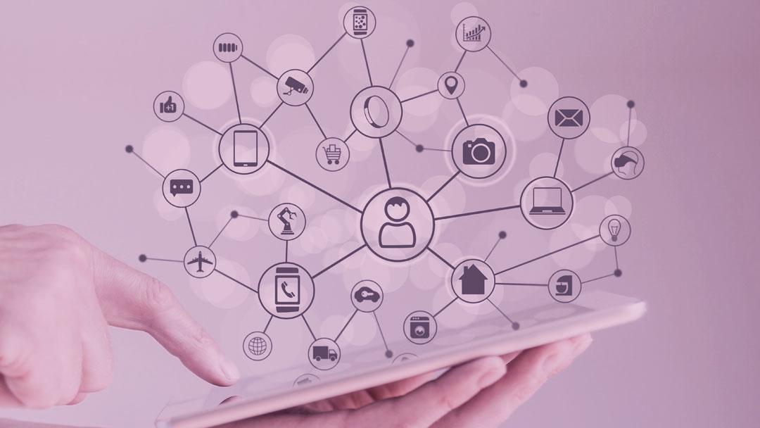 IoT: O que esperar da Internet das Coisas em 2018