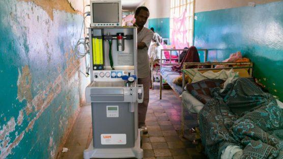 uam-maquina-anestesia-inovasocial