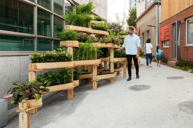 02-growmore-agricultura-horta-urbana-modular-inovasocial