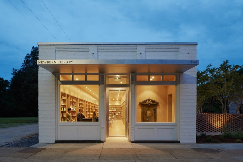 banco-biblioteca-alabama-newbern-eua-rural-studio-inovasocial-01