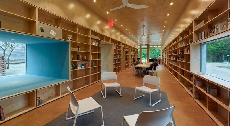 banco-biblioteca-alabama-newbern-eua-rural-studio-inovasocial-02