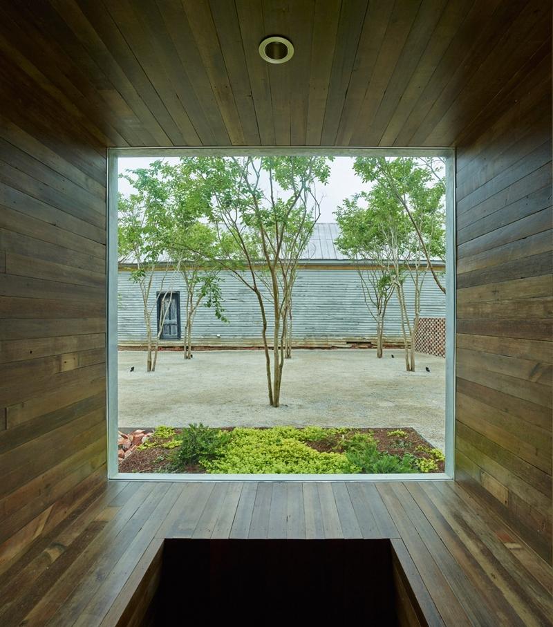 banco-biblioteca-alabama-newbern-eua-rural-studio-inovasocial-03
