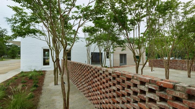 banco-biblioteca-alabama-newbern-eua-rural-studio-inovasocial-05