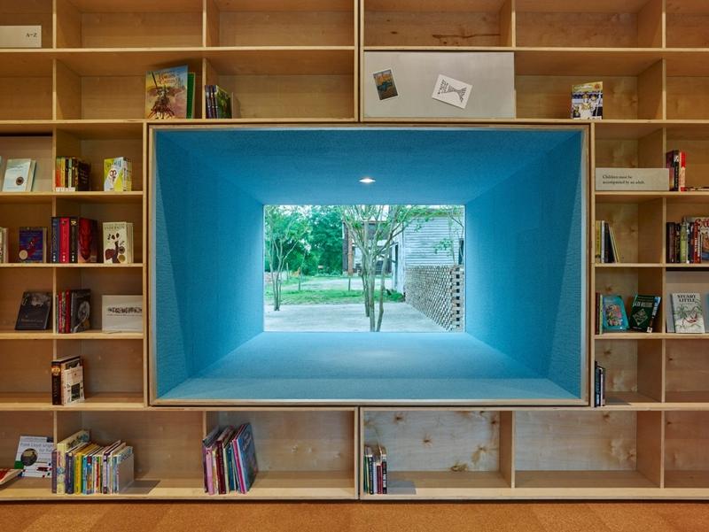 banco-biblioteca-alabama-newbern-eua-rural-studio-inovasocial-06