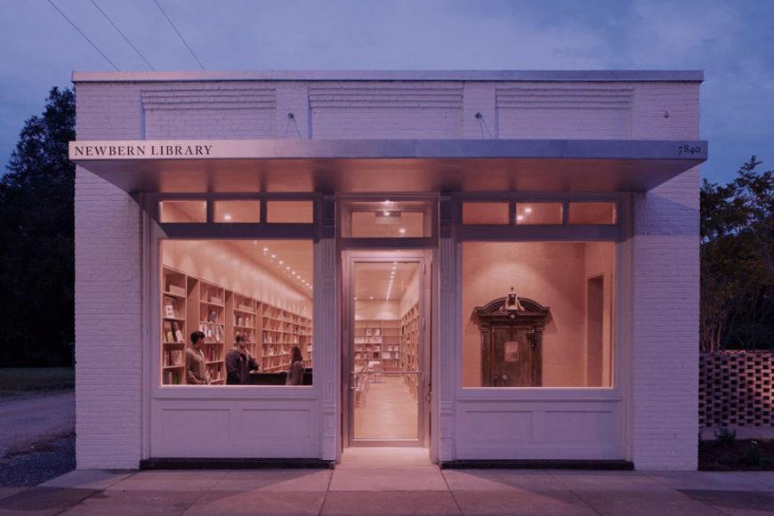 biblioteca-banco-alunos-arquitetura-alabama-eua-inovasocial