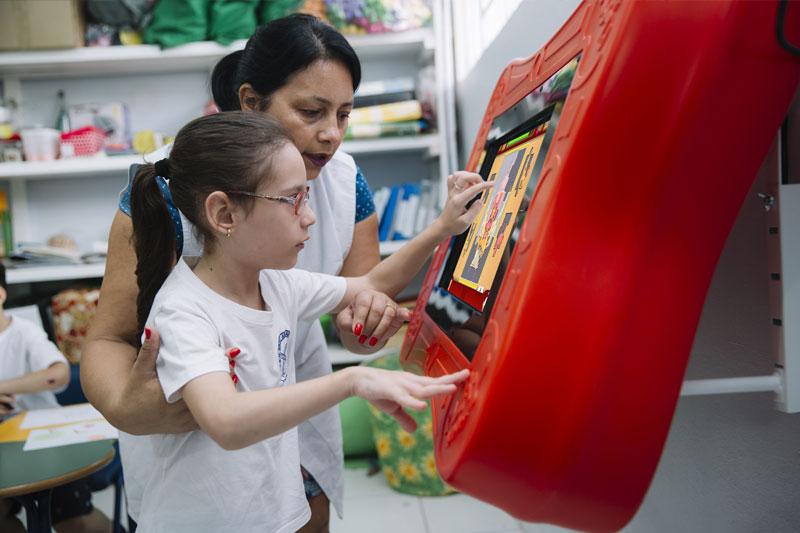 brinquedos-educativos-startup-brasil-inovasocial-destaque