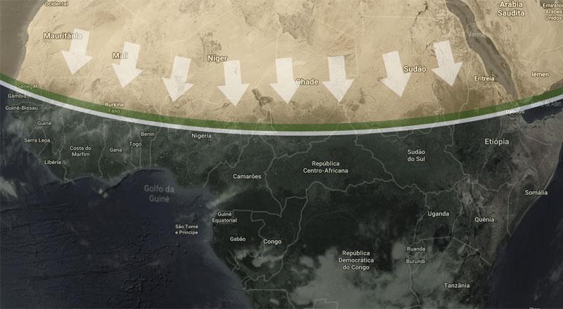 grande-muralha-verde-africa-bloqueio-vento-areia-deserto-01