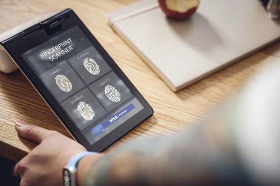 visa-biometria-inovasocial-01