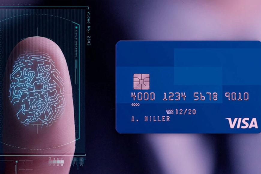 visa-biometria-inovasocial-destaque