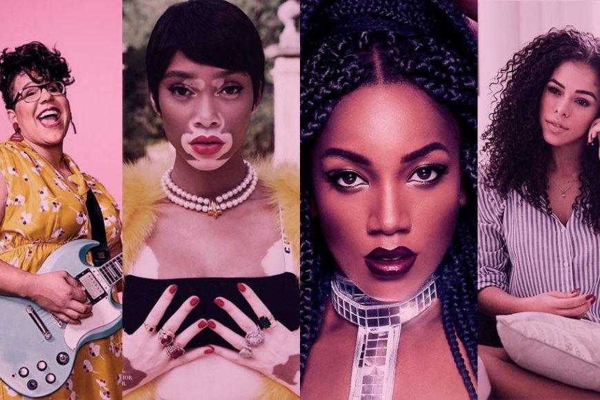 15-mulheres-negras-para-ler-ouvir-ver-inovasocial-destaque-02