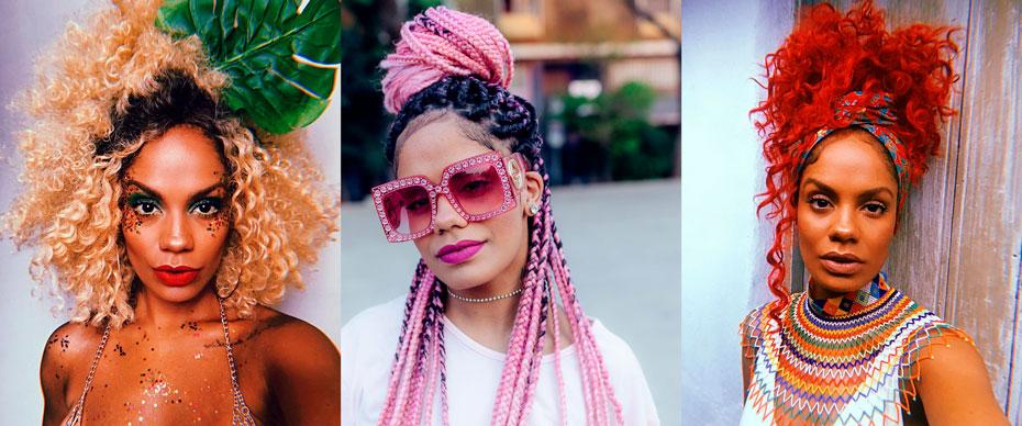 maga-moura-magavilhas-mulheres-negras-instagram-inovasocial