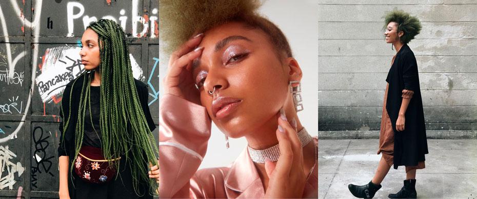 nataly-neri-mulheres-negras-instagram-inovasocial