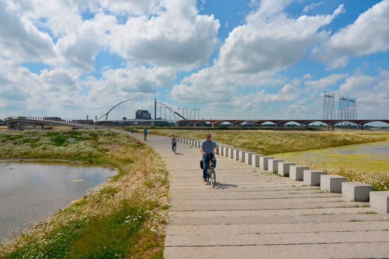 ponte-zalige-holanda-inovasocial-02