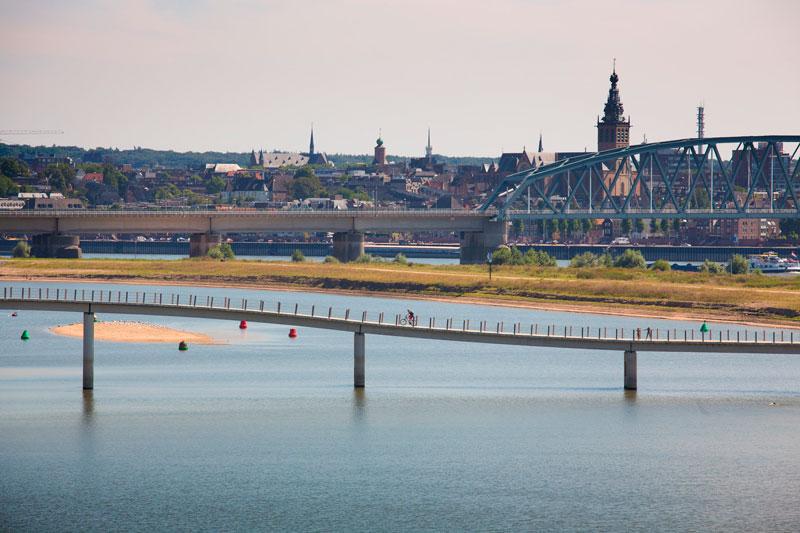 ponte-zalige-holanda-inovasocial-05