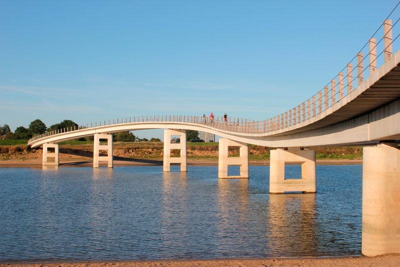 ponte-zalige-holanda-inovasocial-06