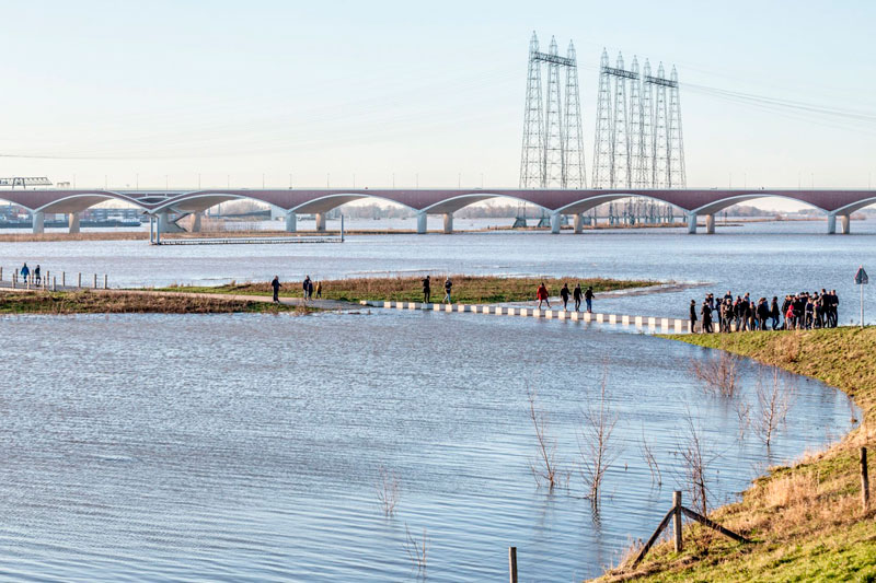 ponte-zalige-holanda-inovasocial-07