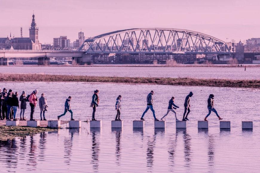 ponte-zalige-holanda-inovasocial-destaque