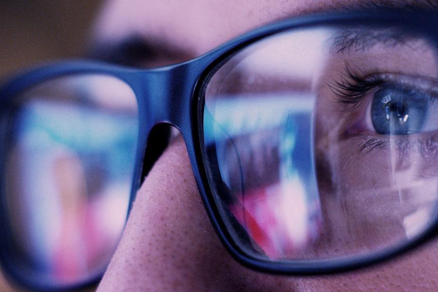 Inteligência artificial: Como fica a privacidade e a segurança dos meus dados?
