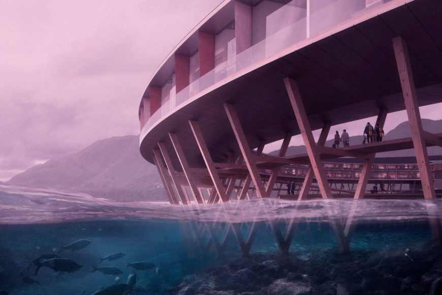 svart-sonohetta-hotel-sutentabilidade-inovasocial-destaque