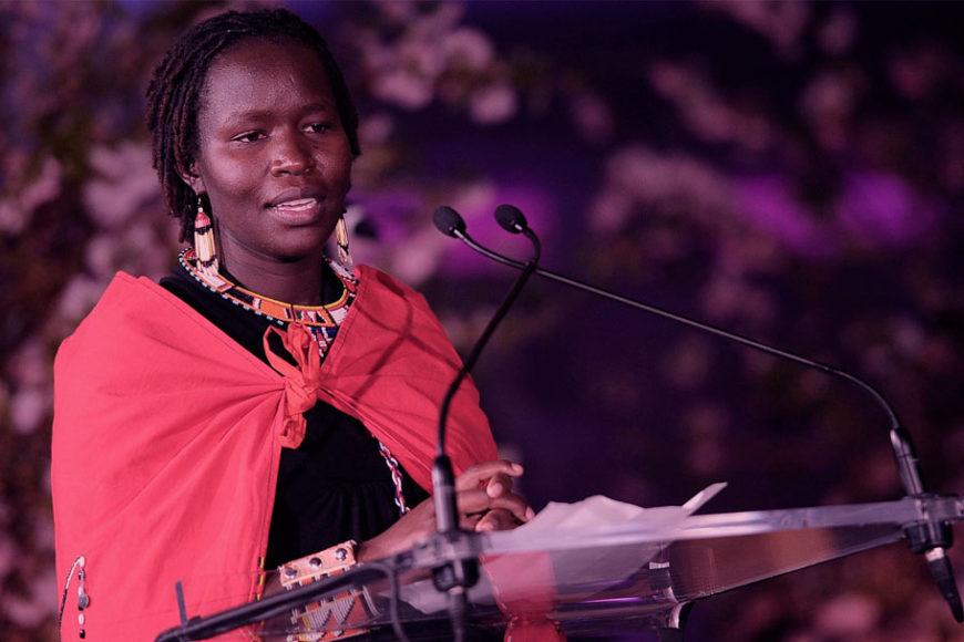 ted-africa-inovasocial-destaque