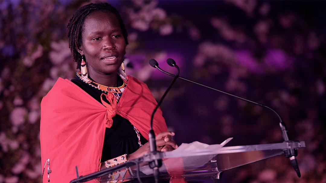 TED + África: Educação, arquitetura, empoderamento e mais