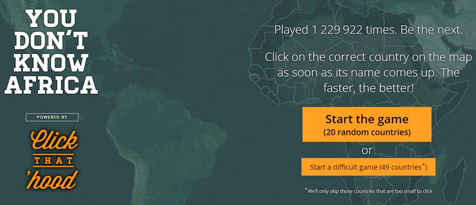 you-dont-know-africa-jogo-inovasocial
