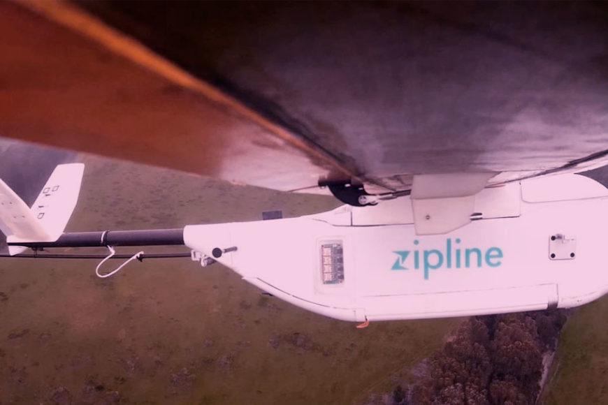 zipline-tanzania-drones-inovasocial